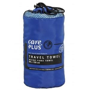 Πετσέτα ταξιδιού Care Plus microfiber 60 x 120 (medium)