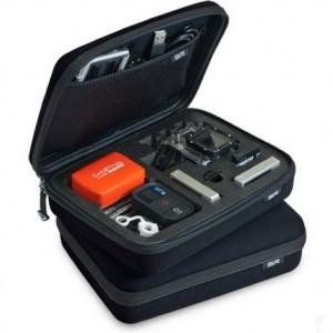 Θήκη οργάνωσης - μεταφοράς κάμερας Horizon GoPro Hero μεσαία