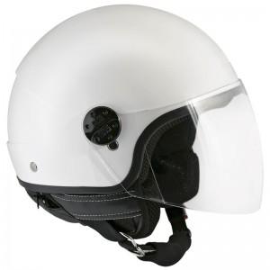CGM 101A Nevada λευκό