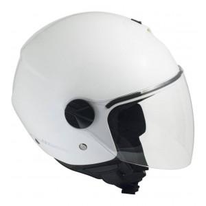 CGM 107 Florence λευκό