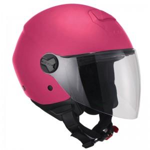 CGM 107A Florence ροζ fluo ματ
