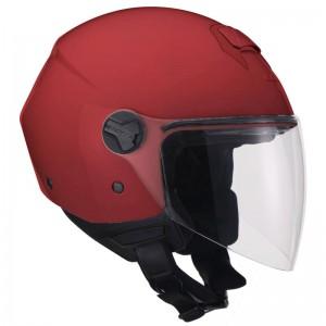 CGM 107A Florence κόκκινο