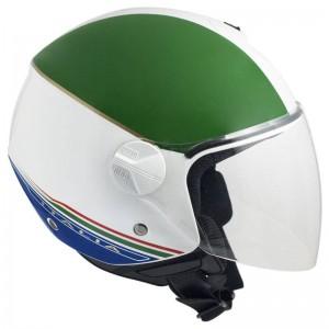 CGM 107L Italia
