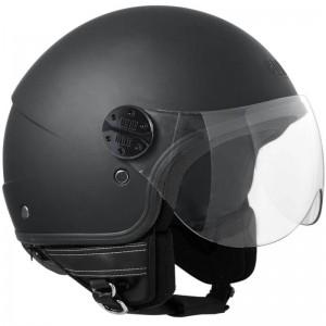 CGM 109A Florida μαύρο ματ