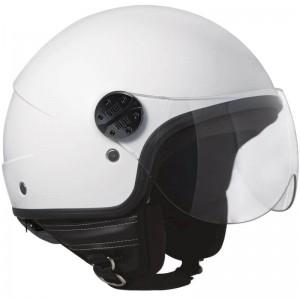CGM 109A Florida λευκό