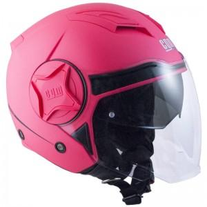 CGM 129A Illinois ροζ fluo ματ