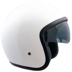 CGM 133A Vintage λευκό