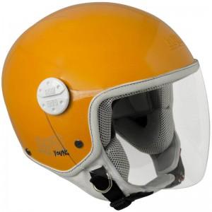 Παιδικό κράνος CGM 206A Varadero πορτοκαλί