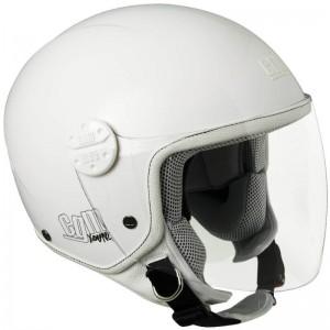 Παιδικό κράνος CGM 206A Varadero λευκό