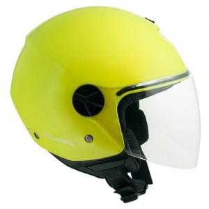 CGM 107A Florence κίτρινο νέον