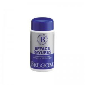 Αλοιφή αφαίρεσης γρατσουνιών Belgom 150ml