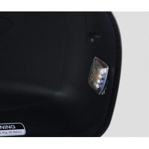 Εσωτερικό φώς βαλίτσας με LED Chaft