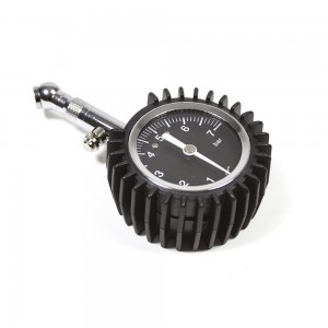 Αναλογικός μετρητής πίεσης ελαστικών Chaft