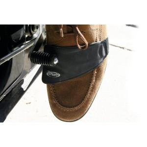 Προστατευτικό παπουτσιών Chaft