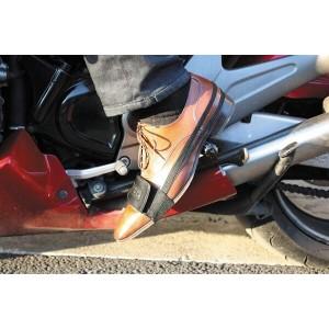 Προστατευτικό παπουτσιών Chaft Deluxe