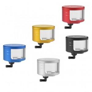 Δοχείο υγρών υδραυλικού συμπλέκτη RIZOMA NEXT (χρώματα)