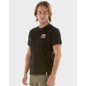 T-shirt Dainese Mugello Evo s/s