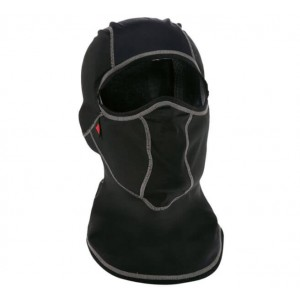 Balaclava Dainese Total WS με Windstopper®