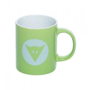 Κούπα Dainese πράσινη-άσπρη