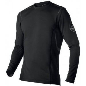 Ισοθερμική μπλούζα 4 εποχών Dane