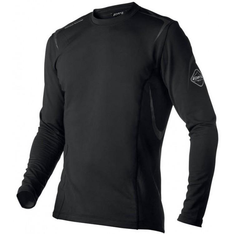 Ισοθερμική μπλούζα 4 εποχών Dane (1ου επιπέδου)