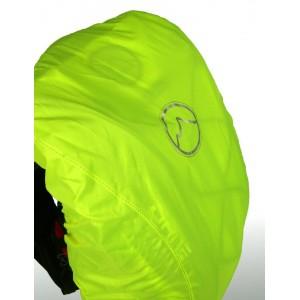 Αδιάβροχο κάλυμμα Dane σακιδίων πλάτης neon μικρό