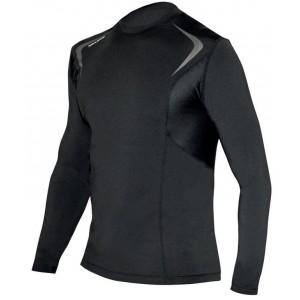 Ισοθερμική μπλούζα Καλοκαιρινή Dane (1ου επιπέδου)
