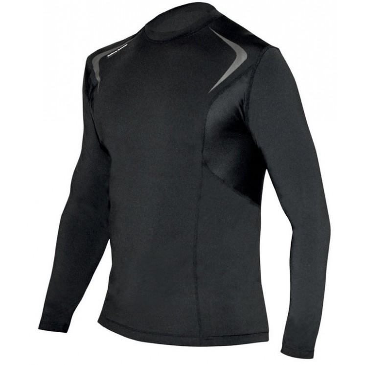 5fb03564144 Ισοθερμική μπλούζα καλοκαιρινή Dane