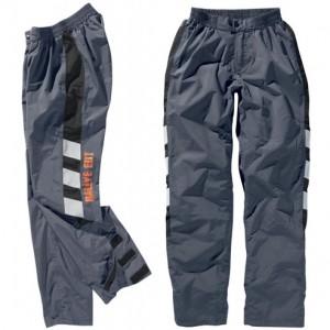 Αδιάβροχο παντελόνι DIFI Terra East AX