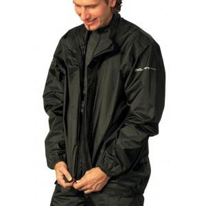 Αδιάβροχο μπουφάν Difi Rain Lite