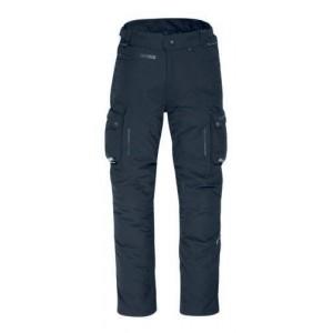DIFI Atlas AX παντελόνι μαύρο