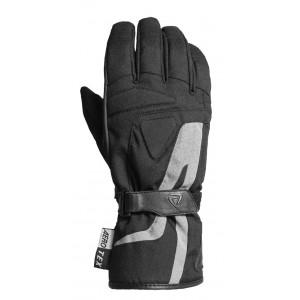 Γάντια DIFI Brick 2 AX