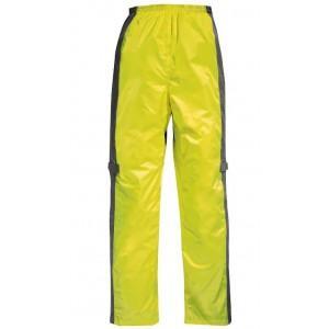Αδιάβροχο παντελόνι DIFI Fiji neon κίτρινο
