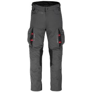 DIFI Atlas AX παντελόνι γκρί