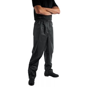 Αδιάβροχο παντελόνι Difi Delta