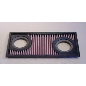 Φίλτρο αέρα DNA Aprilia Shiver 750/900