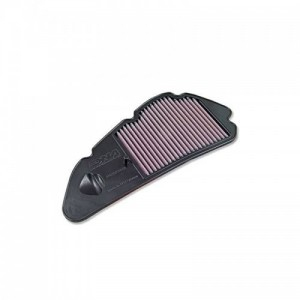 Φίλτρο αέρα DNA Honda SH 150 13-