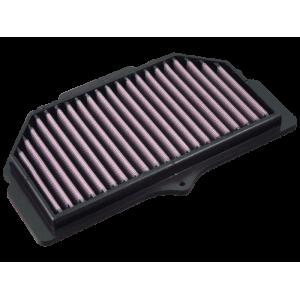 Φίλτρο αέρα DNA Suzuki GSX-R 1000 05-08