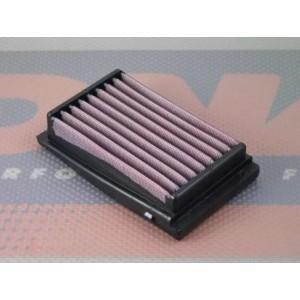 Φίλτρο αέρα DNA Yamaha XT 660 R/X