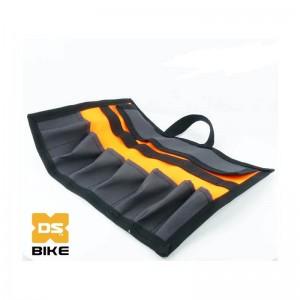 Εργαλειοθήκη κενή DS Bike Protection