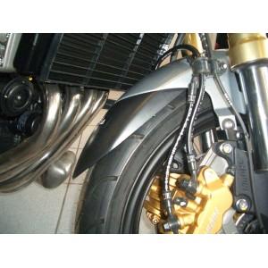 Επέκταση μπροστινού φτερού Honda CBR 600 F 11-13