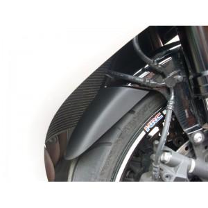 Επέκταση μπροστινού φτερού Honda Crossrunner 800 15-
