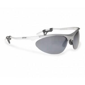 Γυαλιά Bertoni Drive D996B 0d9f3c3c49c