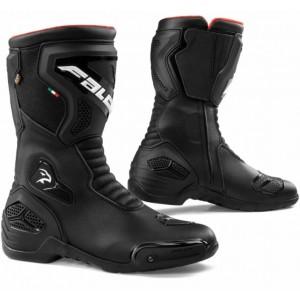 Μπότες αεριζόμενες Falco Oxegen 3 Air μαύρες