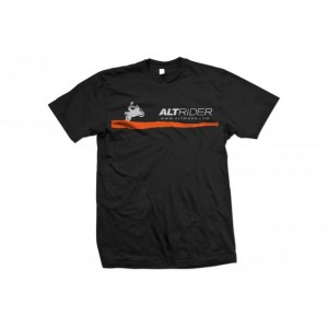 T-shirt AltRider KTM Adventure