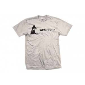 T-shirt AltRider BMW R 1200 Drift
