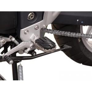 Αναδιπλούμενα μαρσπιέ SW-Motech ION Triumph Bonneville T100 05-15