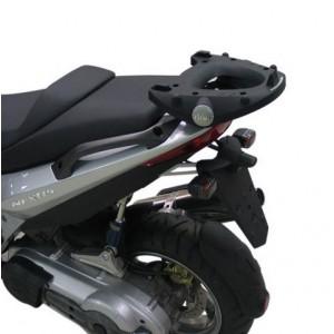 Βάση βαλίτσας topcase Gilera Nexus 125/250/300/500