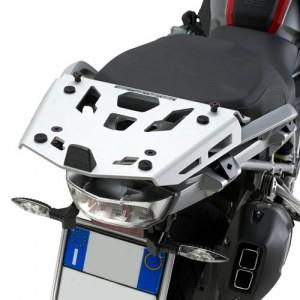 Βάση αλουμινίου βαλίτσας topcase GIVI BMW R 1250 GS