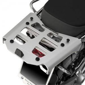 Βάση αλουμινίου βαλίτσας topcase GIVI BMW R 1200 GS Adv. -13